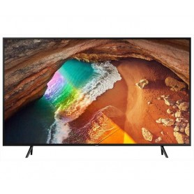 TV 65 QLED UHD 4K SMART TV WIFI DVB-T2