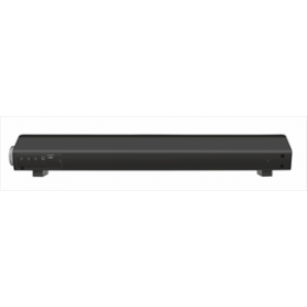 SOUNDBAR 20WATT BLUETOOTH WIRELESS
