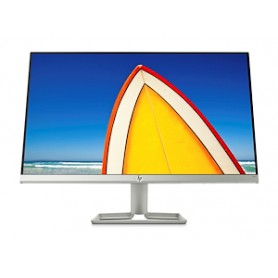 MONITOR PC 24 LED FULL HD IPS CON HDMI