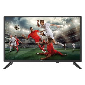 TV 24 LED HD READY DVB-T2