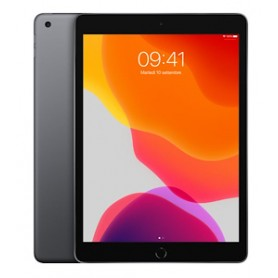 IPAD 7 10.2 WIFI 32GB SPACE GRAY ITA