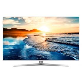 TV 55 UHD 4K SMART TV 4 HDMI WIFI DVB-T2