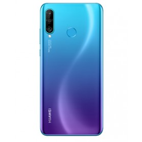 HUAWEI P30 LITE NEW EDITION 256GB DUAL SIM BLU