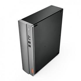 PC DESKTOP AMD A9 HDD 1TB RAM 8GB WIN 10