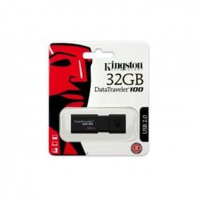 PEN DRIVE 32GB USB 3.0