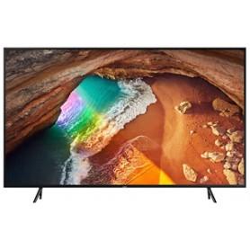 TV 75 QLED UHD 4K SMART TV DVB-T2