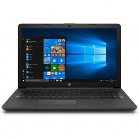 NOTEBOOK INTEL I3 15,6 SSD 256GB 4GB RAM
