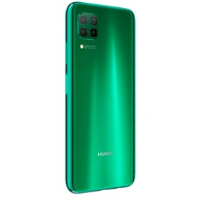 HUAWEI P40 LITE 128GB DUAL SIM TIM COLOR GREEN