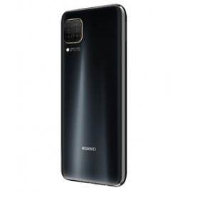 HUAWEI P40 LITE 128GB DUAL SIM TIM COLOR BLACK