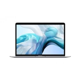 MACBOOK AIR 13 INTEL CORE I3 SSD 256GB RAM 8GB SI