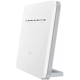 MODEM ROUTER DUAL BAND AC1200 4G
