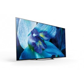 TV 65 OLED UHD 4K  SMART TV  4 HDMI ANDROID