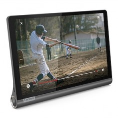 TABLET ANDROID 10.1 WIFI+4G LTE ROM 64GB RAM 4GB
