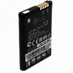BATTERIA ORIGINALE PER LG G900 CRYSTAL