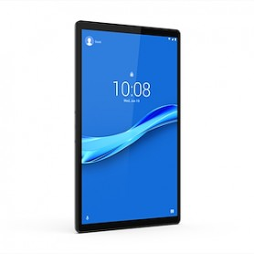 TABLET ANDROID 10.3 WIFI+4G ROM 128GB RAM 4GB