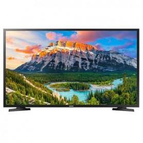 TV 32 LED FULL HD SMART TV 2HDMI WIFI DVB-T2