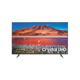 TV 50 UHD 4K SMART TV DVB-T2 HDMI USB EU