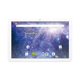 TABLET ANDROID 10.1 WIFI 4G ROM 16GB RAM 2GB