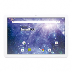 TABLET ANDROID 10.1 WIFI+4G ROM 16GB RAM 2GB