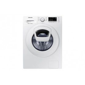 LAVATRICE 9KG 1400GIRI CLASSE A+++ DISPLAY TOUCH