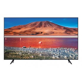 TV 43 UHD 4K SMART TV HDMI WIFI DVB-T2