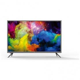 TV 32 LED HD 60HZ USB 3HDMI WIFI