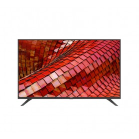 TV 43 LED FULL HD 2HDMI