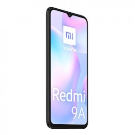 XIAOMI REDMI 9A 32GB 2GB COLOR SPACE GRAY