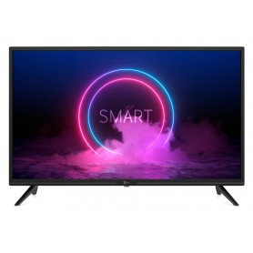 TV 32 HD READY SMART TV 3HDMI