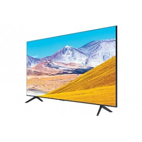 TV 50 UHD 4K SMART TV DVB-T2 3HDMI