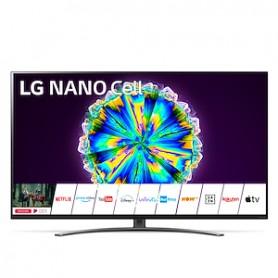 TV 55 UHD 4K SMART TV DVB-T2 4HDMI
