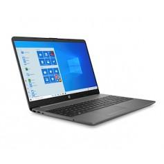 NOTEBOOK INTEL I5 15.6 SSD512GB RAM 8GB WIN10
