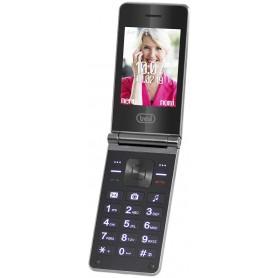 CELLULARE GSM DISPLAY DA 2.8 RADIO E FOTOCAMERA