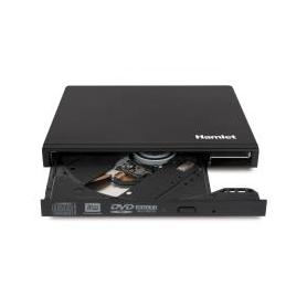 MASTERIZZATORE DVD USB 2.0 8.5GB DUAL LAYER