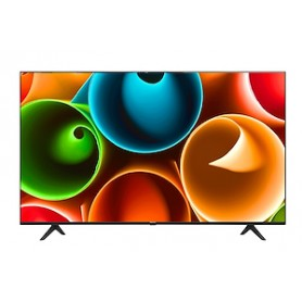 TV 65 LED ULTRA HD 4K SMART TV  DVB-T2 3HDMI