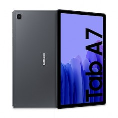 SAMSUNG GALAXY TAB A7 LTE 32GB 3GB COLOR GRAY