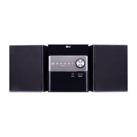 SISTEMA HIFI MICRO BLUETOOTH DAB CD MP3 USB AUX