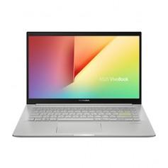 NOTEBOOK INTEL I5 14 SSD256 RAM 8GB WIN10