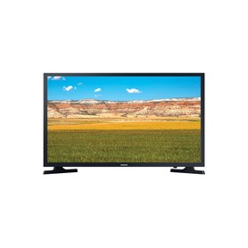 TV LED HD 32 SMART TV DVB-T2
