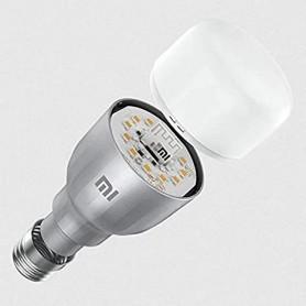 LAMPADA SMART WIFI BULBO DA 10WATT E27