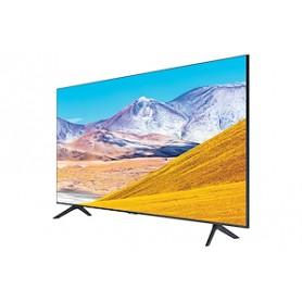 TV 55 UHD SMART TV DVB-T2 3HDMI