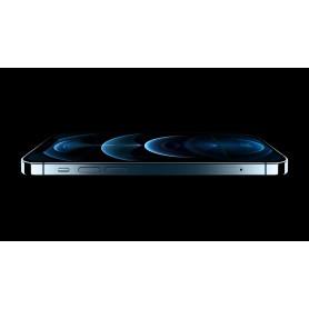 IPHONE 12 PRO 256GB ITA COLOR PACIFIC BLUE