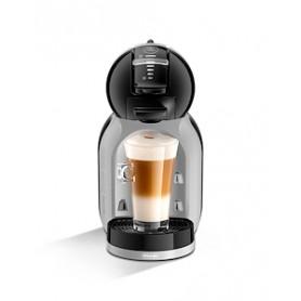 MACCHINA DA CAFFÈ ESPRESSO A CAPSULE 1460WATT