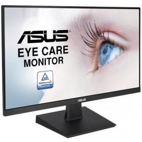 MONITOR PC 23.8 LED FULL HD
