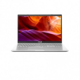 NOTEBOOK 15.6 INTEL CELERON SSD256GB RAM 4GB WI10