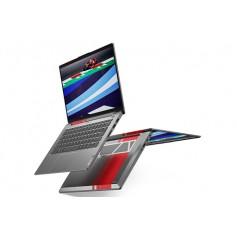 NOTEBOOK INTEL I5 14.0 SSD1TB RAM 8GB WIN 10