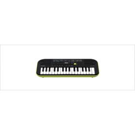 TASTIERA MUSICALE MINI CASIO SA47 32TASTI