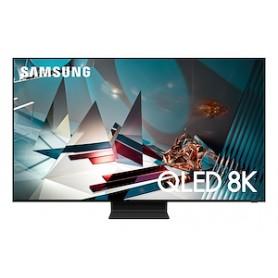 TV 65 QLED ULTRA HD 8K SMART TV DVB-T2 4HDMI