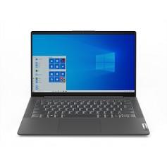 NOTEBOOK 14 INTEL I5 SSD512GB RAM 8GB WIN10