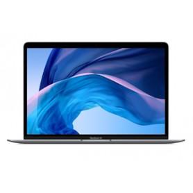 MACBOOK AIR 13 INTEL CORE I3 SSD256GB RAM 8GB